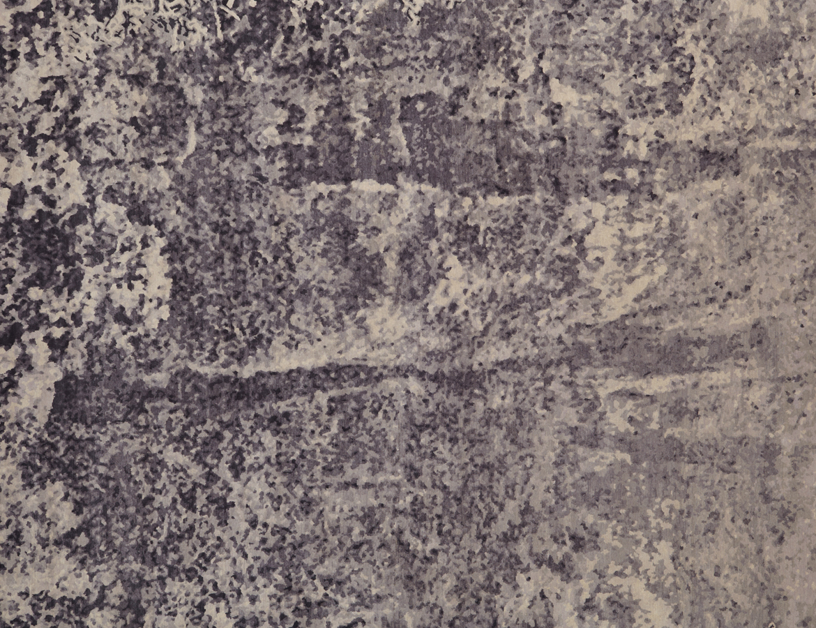 Handknotted-Rug1