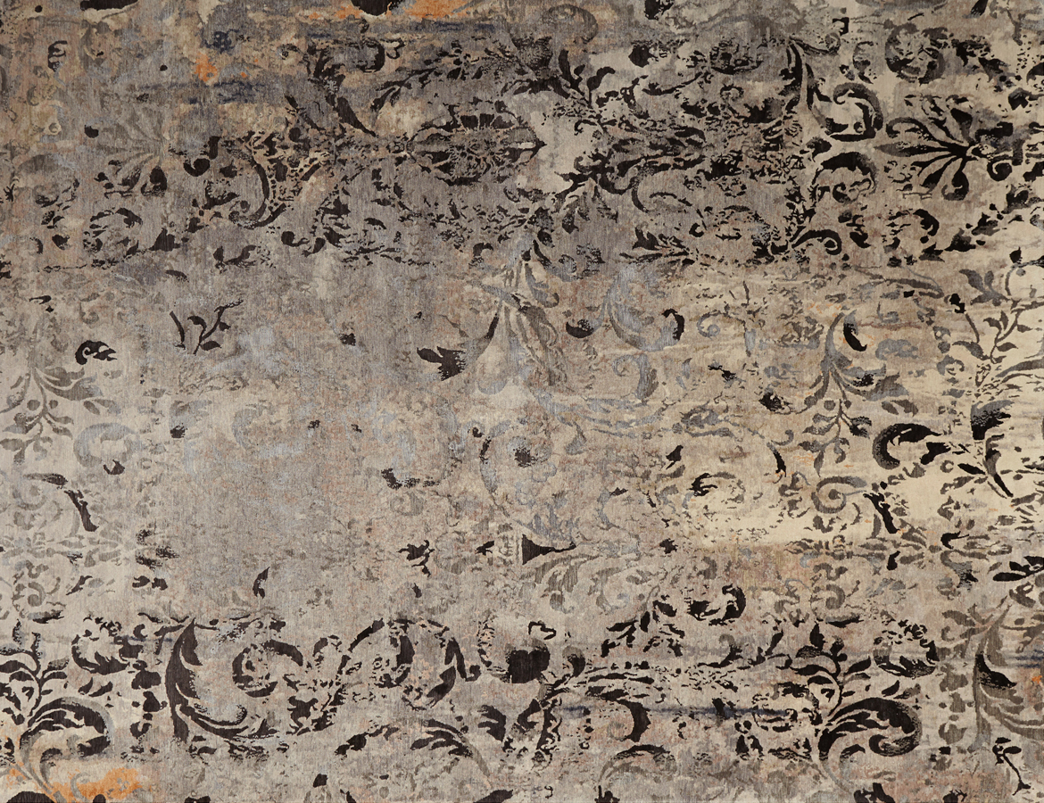 Handknotted-Rug3
