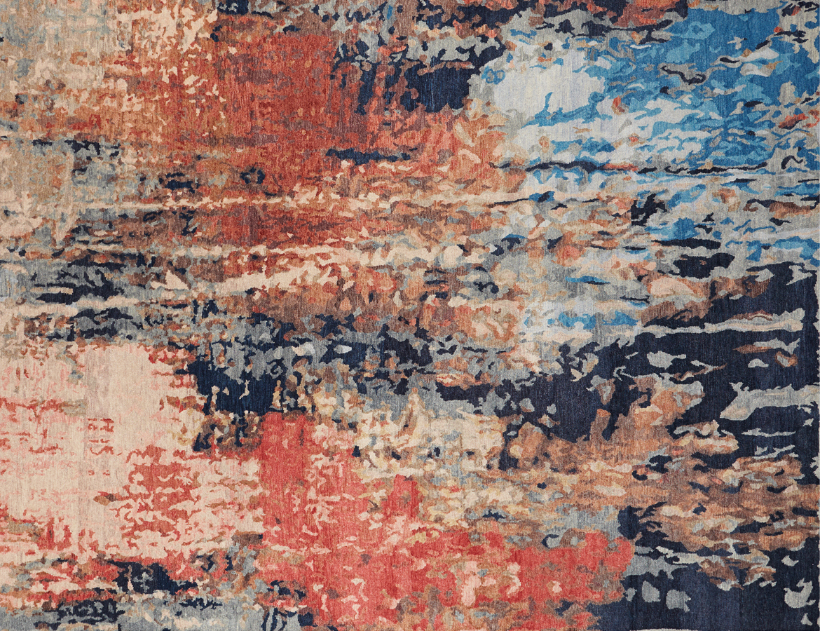 Handknotted-Rug4