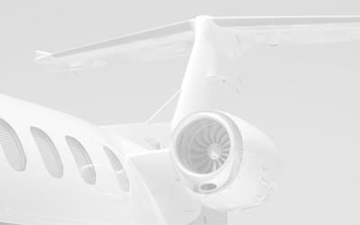 Private Jets & Automobiles