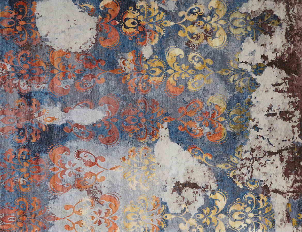 Handknotted-Rug2