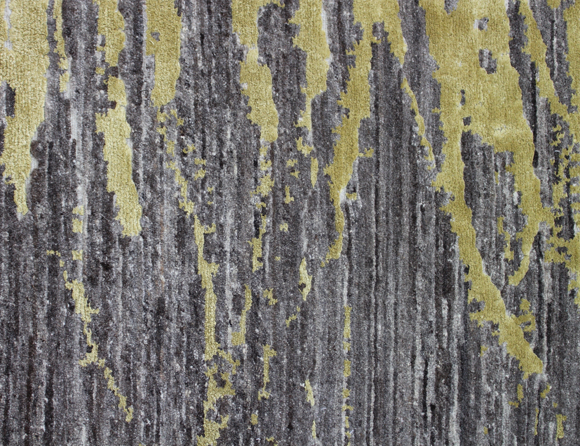 Handknotted-Rug5