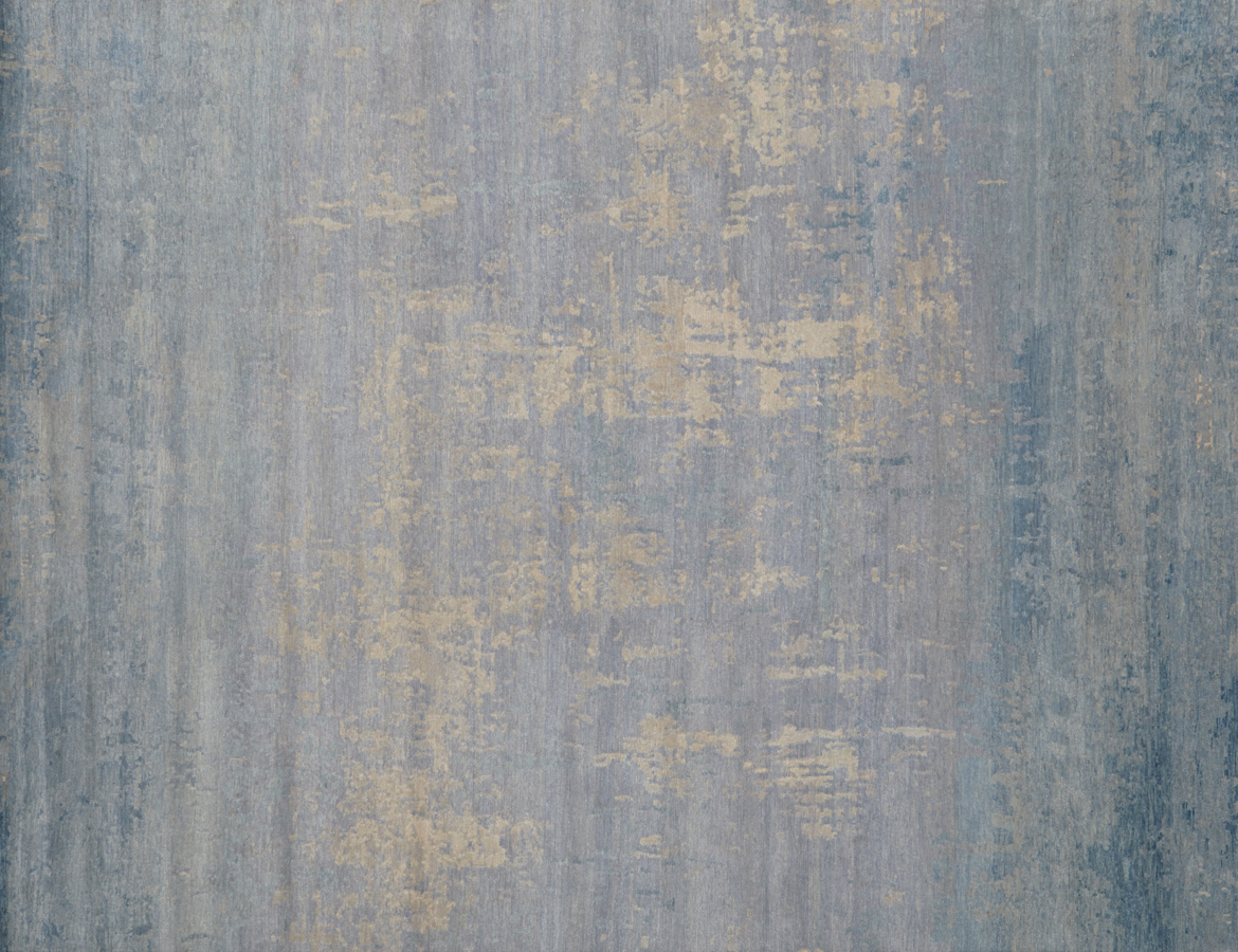 Handknotted-Rug6