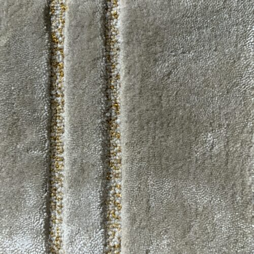 Luxury Wall to Wall Carpet