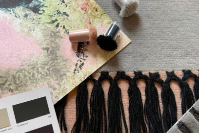 Bespoke Rugs and Carpets – a quick guide